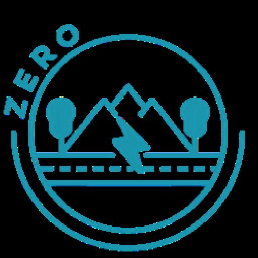 Zero Campers