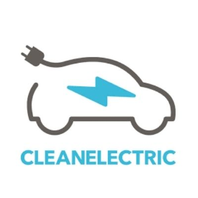 Cleanelectric_ZeroCampers
