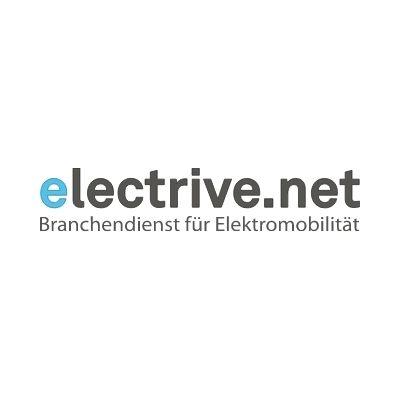 Electrive_Net_ZeroCampers