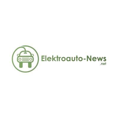 Elektroauto_News_ZeroCampers