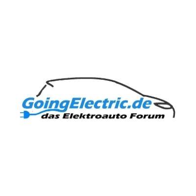 GoingElectric_ZeroCampers
