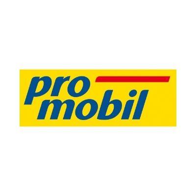 ProMobil_ZeroCampers